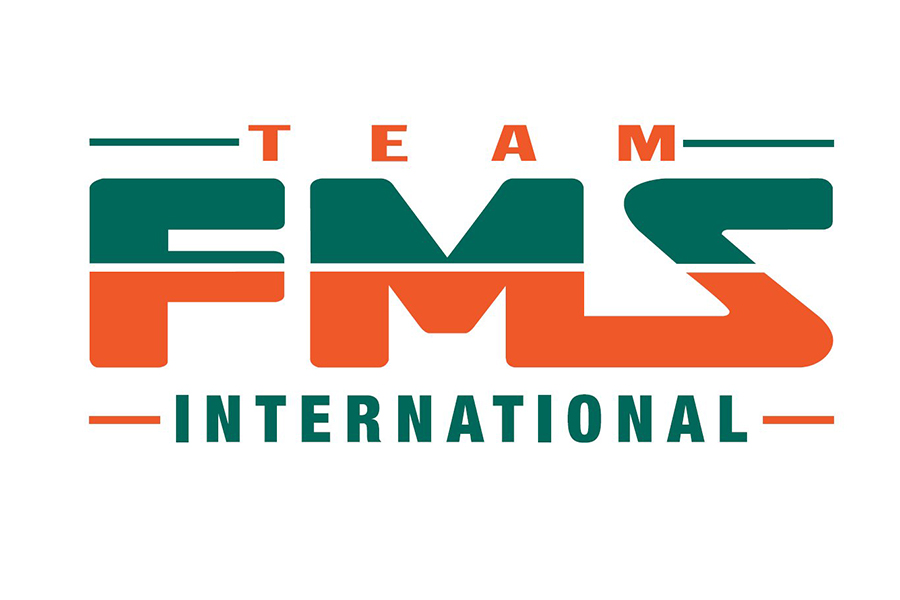 Team FMS / Merlin Nation Heads West for SuperNationals Glory